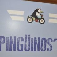 NUEVO RECORD en PINGÜINOS 2020 !!!