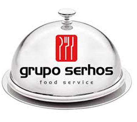 Grupo Serhos